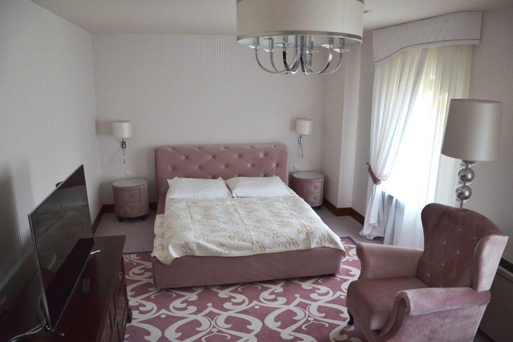 Hotel na wesele w Legnicy