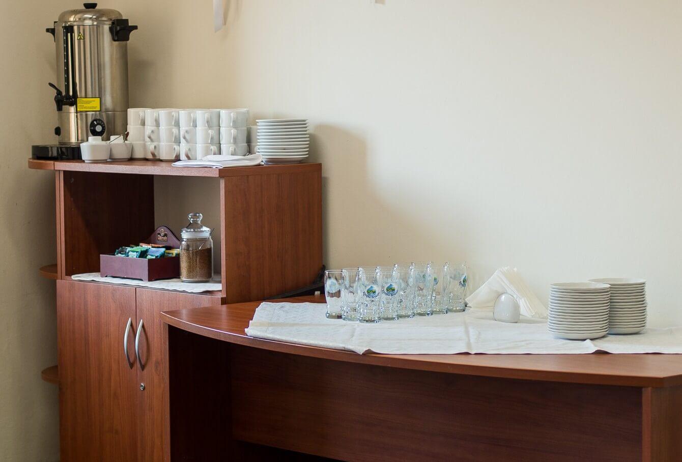 Sale konferencyjne konferencje sala konferencyjna legnica hotel nowodworski