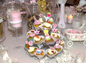 Sala weselna w Legnicy