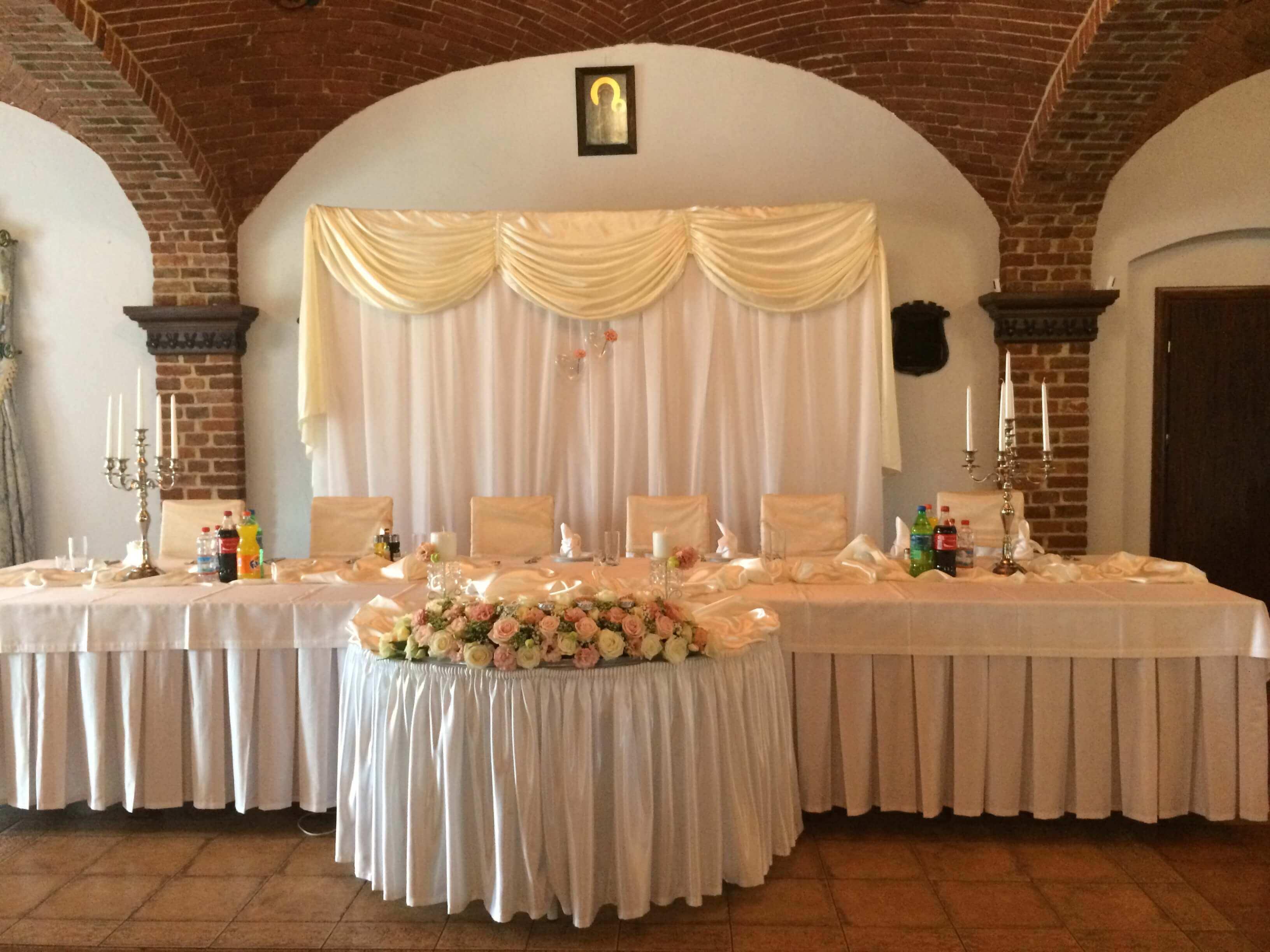 legnica sala na wesele